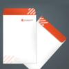 Envelope Printers in Ahmedabad, Gujarat, India - Envelope Mockup 6